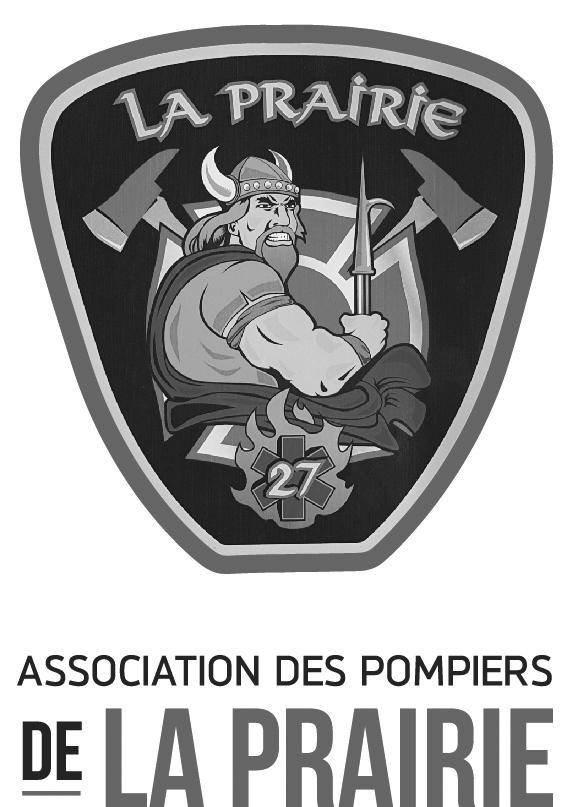 Logo_Association des pompiers de La Praire_CMJN