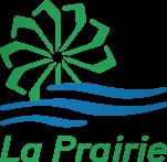 logo_ville_lp