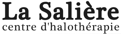 La Salière