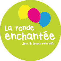 Ronde enchanté
