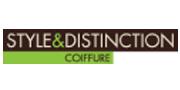 style-et-distinction-logo